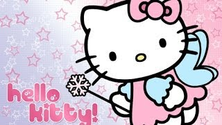 Hello Kitty full episode Paradise Part 3